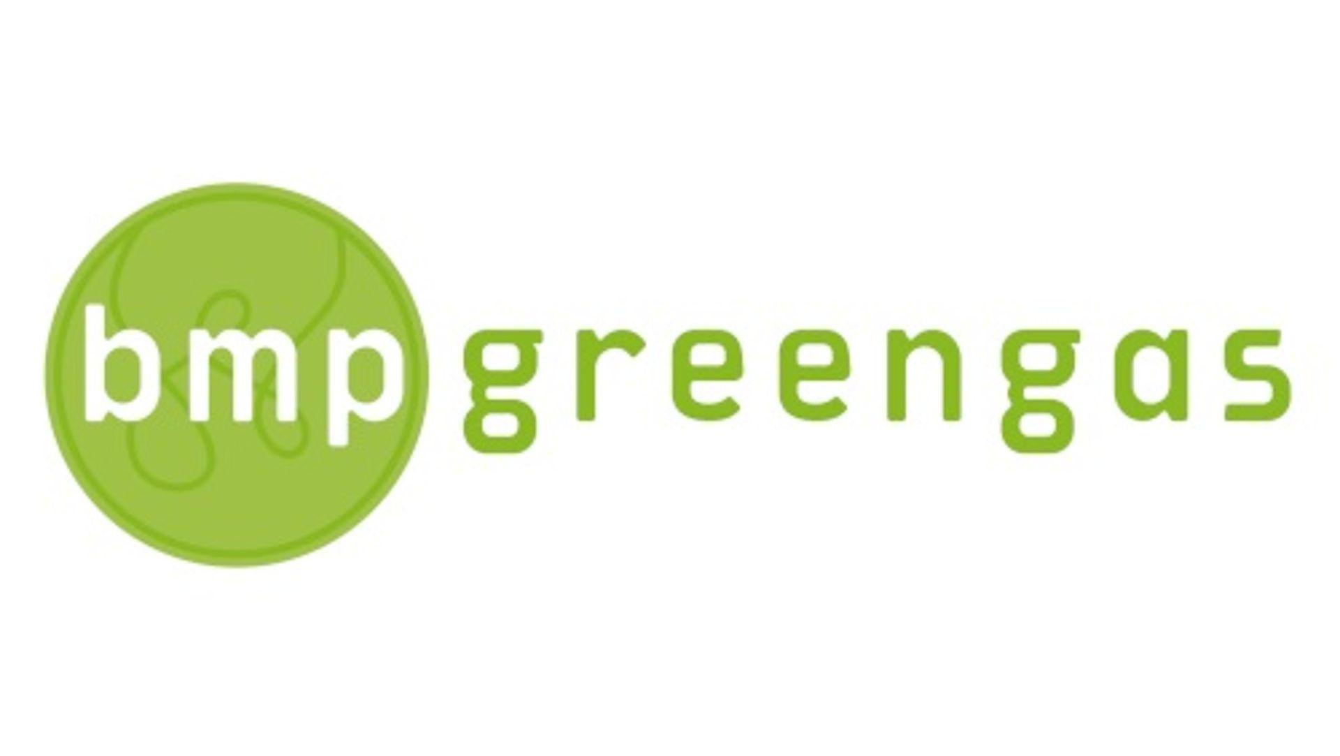 csm_bmb_greengas_Projekt_logo_01_62e23dd2d9